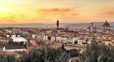 Florence for Free: Things to Do in Florence for Free