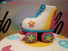 Soy Luna Birthday Party Ideas   Photo 6 of 24