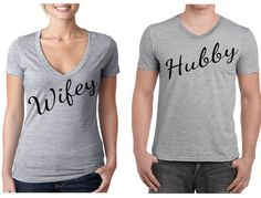 Buy And Sell, Husband, T Shirts For Women, Stuff To Buy, Wedding, Tops, Fashion, Valentines Day Weddings, Moda