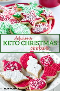 Searching for keto recipes? Search no longer! The BEST keto recipes that can be made in five minutes or less. You don't want to skip these. Desserts Keto, Keto Friendly Desserts, Keto Snacks, Dessert Recipes, Dessert Ideas, Dishes Recipes, Thm Recipes, Lunch Recipes, Cookie Recipes