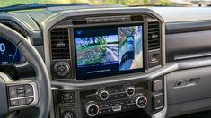 Ford F150 Interior, Missouri, Backup Camera Installation, Truck Bed Lights, Hybrid Trucks, Michigan, Mobile Mechanic, Nova, Truck Repair