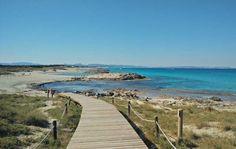 Plaze w Hiszpanii - najlepsze!