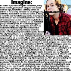 Image in Harry Styles Imagines! One Direction Interviews, One Direction Facts, One Direction Imagines, One Direction Videos, Louis Imagines, Text Imagines, Harry Imagines, Harry Styles Images, Harry Styles Smile