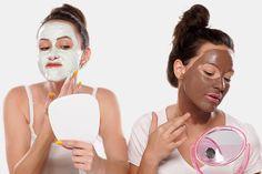 Homemade Face Masks For Teenage Skin
