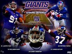 This team rocks!!!!!