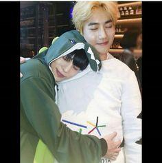 My heart is crying . ㅠ ㅇ ㅠ) jonghyun is not dead., jonghyun is not dead., jonghyun is not dead., jonghyun is not deadddd ! Chanyeol, Kyungsoo, Kim Minseok, Kim Kibum, Shinee Jonghyun, Lee Taemin, Super Junior, K Pop, Dubai City
