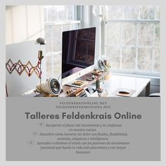 Talleres Online 2021 Turntable, Music Instruments, Stress Busters, Atelier, Record Player, Musical Instruments