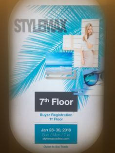 Chicago StyleMax Apparel Show #7-2102 #see_and_beseen #wholesale #fashiongo #denim #contemporary #Outfit #Style #Fashion #f4f #fashionista #fashionstyle #plussize #InstaFashion #like4like #follow #womensfashion #fashiongram #igfashion #ootd #losangeles #lashowroom #2018 #plussizetop #chicago #stylemax