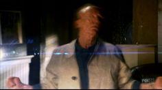 """Fringe Season 2 Episode 17: """"White Tuilp"""""""
