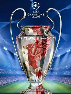I chose this because a lot of teenage boys like the champions league Liverpool Fc Champions League, Liverpool Players, Liverpool Fans, Premier League Champions, Liverpool Football Club, Lfc Wallpaper, Liverpool Fc Wallpaper, Liverpool Wallpapers, Iphone Wallpaper