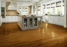 Maple Solid Hardwood - Spice Brown: APM5403 is part of the Prime Harvest Maple Solid collection from Hardwood. View specs & order a sample