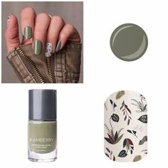 Colour Pop of the Month for October Heart Nail Art, Heart Nails, Old Navy Outfits, Girl Outfits, Mani Pedi, Manicure, Give A Little, How To Attract Customers, Jamberry Nails
