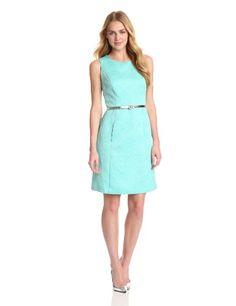Evan Picone Women's Pattern Texture Dress, Cool Mint, 12 Evan Picone,http://www.amazon.com/dp/B00AO18XCC/ref=cm_sw_r_pi_dp_PS4Xsb0XAX2NBTXE