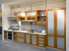 Cabinet Kitchen Large Size With Simply Design With Mogdern Style For Kitchen Furniture Design Ideas Tips to setup kitchen pantry cabinet you cannot ignore Home design