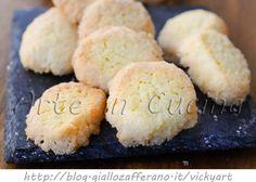 Diamantini biscotti con farina di riso al limone, ricetta facile, biscottini al burro, senza glutine, Martha Stewart, dolcetti dopo cena, merenda, colazione, ricetta veloce