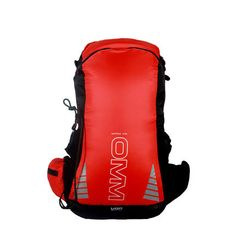 OMM Ultra 15 Marathon Pack