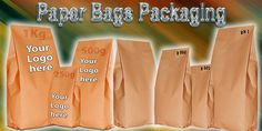 we are the manufacturer and supplier of paper bags in wholesale. Our craft paper bags are small and large with recycled in custom for promotional plastic packaging. You can buy flat bags in cheap sale in bulk for tea, coffee and food packing. We can custom print craft paper bag with white and laminate plastic bags in new zealand