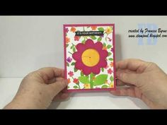 Crafters Companion Gemini, Elizabeth Craft Designs, Interactive Cards, Ranger Ink, Stamp Pad, Ink Stamps, Shaker Cards, Lawn Fawn, Ink Pads