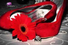 . Photography, Wedding, Valentines Day Weddings, Photograph, Fotografie, Photoshoot, Weddings, Marriage, Fotografia