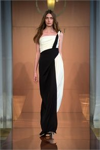 Spring Summer 2013: Vionnet, Paris - click on the photo to see the complete collection and review on Vogue.it