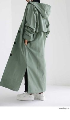 Stylish Winter Outfits, Warm Outfits, Mode Outfits, Casual Outfits, Iranian Women Fashion, Muslim Fashion, Korean Fashion, Modesty Fashion, Hijab Fashion