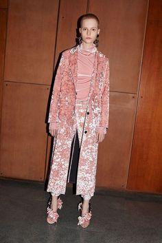Daily Cristina   Inspiração   Veludo   Inspiration   Velvet   Moda   Fashion   Trends