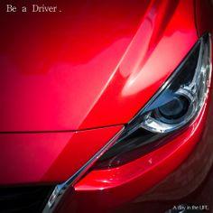 価格.com - マツダ アクセラスポーツ 2013年モデル ちゅほいんぐBomBomさんのレビュー・評価投稿画像・写真「そこそこ良い車ですね」[177620]