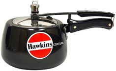 Top Rated Pressure Cookers
