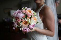 Beatiful #wedding #bouquet #italy #italyprestige