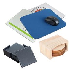 STEIGENS give #CorporateGifts and #PromotionalGifts to decorate your desk with Mouse Pad and Tea Coaster to make your office or home lovely. Make your own specific #gifts by customizing Mouse Pad and Tea Coaster with your #Corporate Branded #Business Logo and Message for #Promotional and #Corporate events.