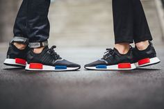 Adidas nmd sneakernews.com
