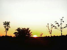 Take me back a million times 🌅 #sunset #love #best #embracingnature #summerlovin #goldenhour #escape #calm #inspiration #thebeautifullife