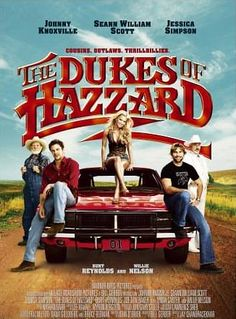 Dukes of Hazzard the movie - Google Search