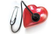 8 vragen over hartfalen