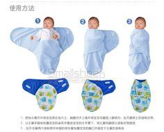 Бесплатная доставка 13 двойной слой ватки новорожденный спальный мешок ребенка бархат свечи сумка держит одеяла, принадлежащий категории Оде...