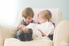 meet miss vivian – denver in-home newborn photography » Boulder, Denver, Ft. Collins Newborn-Family Lifestyle Photographer | Colie James Photography