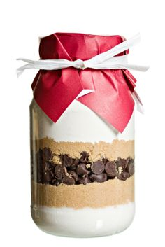 7 Homemade Holiday Gifts that are Good Enough to Eat