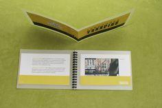 Tila, väri ja valo -tapahtumasuunnitelma, 1,5 op, (2/2). Arvosana 5. Muotoiluinstituutti, 2002–2006, viestinnän koulutusohjelma, graafinen suunnittelu. © Natasha Varis, 2002.