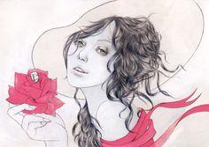082_korean_illustrator_taquerney