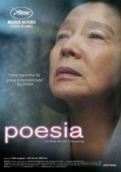 Um dos mais belos filmes que já vi.