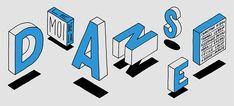 Les Subsistances, laboratoire international de création artistique : spectacle vivant, danse, cirque, théâtre, musique à Lyon. Performance, rencontre d'artiste, pratique amateur