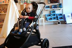 Baby Jogger City Select with Second Seat City Select Double Stroller, Baby Jogger City Select, Best Baby Strollers, Double Strollers, Travel System, The Selection, Children, Kids, Joggers