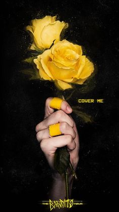 25 Trendy Wallpaper Iphone Music Bands Twenty One Pilots music wallpaper 735634920365608876 Twenty One Pilots Dibujos, Twenty One Pilots Art, Music Wallpaper, Trendy Wallpaper, Iphone Wallpaper, Wallpaper Ideas, Tyler And Josh, Tyler Joseph, Twenty One Piolets