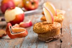 Image #6 Bran Muffins, Cheddar, Low Carb, Keto, Apple, Breakfast, Desserts, Food, High