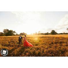 What an honour for me to work with this couple 4 time! This Saturday we will finish our story.  2016 CNGZ ARTS - Beytullah Cengiz  WWW.CENGIZ.BE - INFO @ CENGIZ. BE  #wedding #weddings #weddingdress #weddingphotographer #weddingday  #weddingphotography #weddinginspiration #weddingparty #weddingcake  #weddingdecor #düğün #dugun #dugunhikayesi  #dugunfotografcisi #dugunfotograflari  #düğündernek #düğünfotoğrafçısı #düğünfotoğrafı #düğünhazırlığı #dugunhikayeniz #trouwfotograaf #trouwreportage…