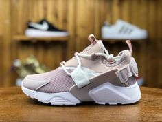 ea9fdecae0db Cheap Nike Air Huarache Shoes Online - Page 2 of 6 - Cheapinus.com.  Dazzling Nike Air Huarache City Low ...