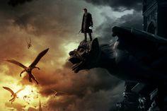 Crítica | Frankenstein: Entre Anjos e Demônios