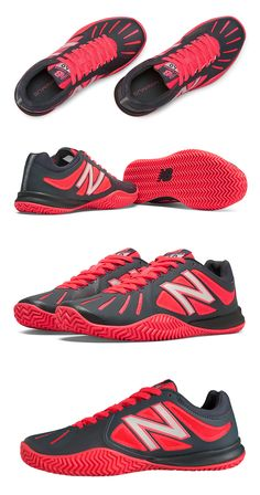#NewBalance #Minimus 60 (Damen) #Tennis