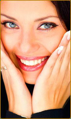 Dental Care Plan, Dental Care knowledge