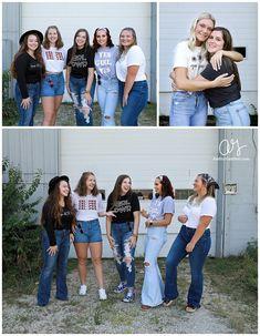 Girl Power, Senior Portraits, Photo Shoot, Senior Girl, New Castle Indiana Indiana, Power Photos, Senior Girls, High School Seniors, Newcastle, Senior Portraits, Girl Power, Photo Shoot, Photography